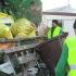 Programul de ridicare a gunoiului în perioada Sărbătorilor, la Constanța