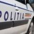 Ofiţer de poliţie arestat la Constanța după ce a bătut un bărbat, care a fost spitalizat, în stare gravă