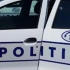 Prinși cu substanțe interzise de polițiștii locali