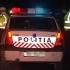 Un copil de 12 ani şi o femeie de 35 de ani au murit într-un accident pe varianta Ovidiu