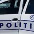 Mărfuri susceptibile a fi contrafăcute ridicate de polițiști