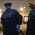 Zeci de sancțiuni date de polițiști pentru nerespectarea ordinii și siguranței publice