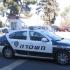 Poliţia din Israel a arestat 56 de fani ai echipei Beitar Ierusalim