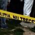 Bărbat din Constanţa, acuzat că a ucis-o pe sora iubitei sale cu peste 40 de lovituri de cuţit
