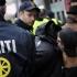 Primul caz de retragere a cetățeniei din istoria Danemarcei