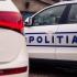 Poliția face prăpăd! 24 de ore, 880 de infracțiuni și 8.000 de amenzi