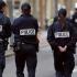 Bărbat înjunghiat mortal în vestul Franţei. Autorul crimei a fost reţinut