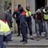 Nebunie totală în Spania: Garda Civilă, acțiune de forță în Catalonia