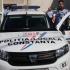 Primăria angajează polițiști locali pentru serviciul rutier. Vezi condițiile