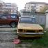 Poliția Locală Constanța, la vânătoare de mașini maidaneze!
