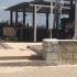 Ce a scos la iveală controlul Poliției Locale în Stațiunea Mamaia și în Satul de Vacanță