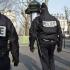 Un bărbat a fost înjunghiat în Marsilia