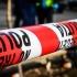 Poliţist din Caracal, găsit împuşcat în apartamentul său