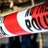 Copil găsit mort într-un centru de reabilitare