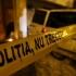 O femeie a murit înjunghiată de concubinul său