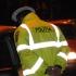 Trei noi dosare pentru infracțiuni rutiere