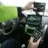 Peste 350 de radare și 1.500 de polițiști supraveghează traficul