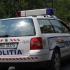 Patru persoane rănite în urma unui accident rutier