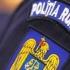 Sindicatul Polițiștilor anunță că membrii acestuia nu vor ieși la proteste