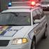 Un șofer susține că polițiștii de la Rutieră i-au furat actele