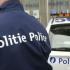 Bărbat suspectat de implicare în atacul din Paris s-a prezentat la poliție în Belgia