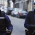 Poliția belgiană a arestat doi bărbați suspectați de plănuirea unui atac