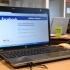Poliția Română, participantă la un exercițiu european de eliminare a conținutului online instigator la ură