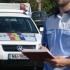 Peste 1.100 de polițiști asigură măsuri de protecție la festivitățile din 15 august