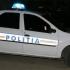Cercetat de polițiști pentru că a agresat o tânără în club