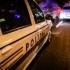 Șofer oprit cu focuri de armă, la Constanța