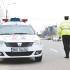 Motociclist surprins de polițiști cu 148 de km/h în Constanța