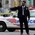 Securitate întărită la New York după atentatul de la Manchester