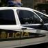 """Polițist atacat cu un cuțit de un bărbat care striga """"Allah Akbar"""", în Spania"""