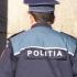 Poliţist cercetat după ce a condus pe o stradă cu acces interzis şi a rănit 4 persoane