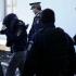Polițiștii din Reghin suspectați de luare de mită au fost arestați