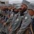 Un poliţist afgan a deschis focul spre colegi, omorând patru şi rănind şapte