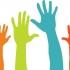 Polițiștii constănțeni au marcat Ziua Internațională a Voluntariatului