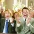 Polițiștii locali au ajuns spărgători de nunți