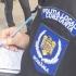 Polițiștii locali au stricat afacerea bișnițarilor de țigări