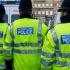 O femeie rănită și patru arestări, într-o operațiune antiteroristă în Marea Britanie