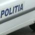 Polițiști din Mangalia, prinși în flagrant și reținuți pentru luare de mită