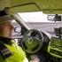 Poliţiştii rutieri, către Iohannis: Peste 2.000 de oameni vor muri în accidente în 2019