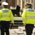 Polițist local trimis în judecată pentru luare de mită