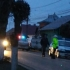 Poliţist rănit în timp ce urmărea o maşină condusă de un copil