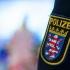 Români jefuiţi în Germania de către un fals poliţist