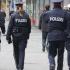 O româncă, printre islamiștii monitorizați de autoritățile austriece
