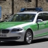 Cetăţean german, condamnat la închisoare pe viaţă pentru uciderea unui băieţel imigrant