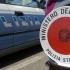 Tragedie în Italia! Trei români au fost implicați într-un accident mortal!
