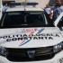 Poliția Locală a dat de pământ cu needucații! Record de amenzi în octombrie!