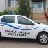 Ce amenzi a aplicat Poliţia Locală Constanţa în sezonul estival